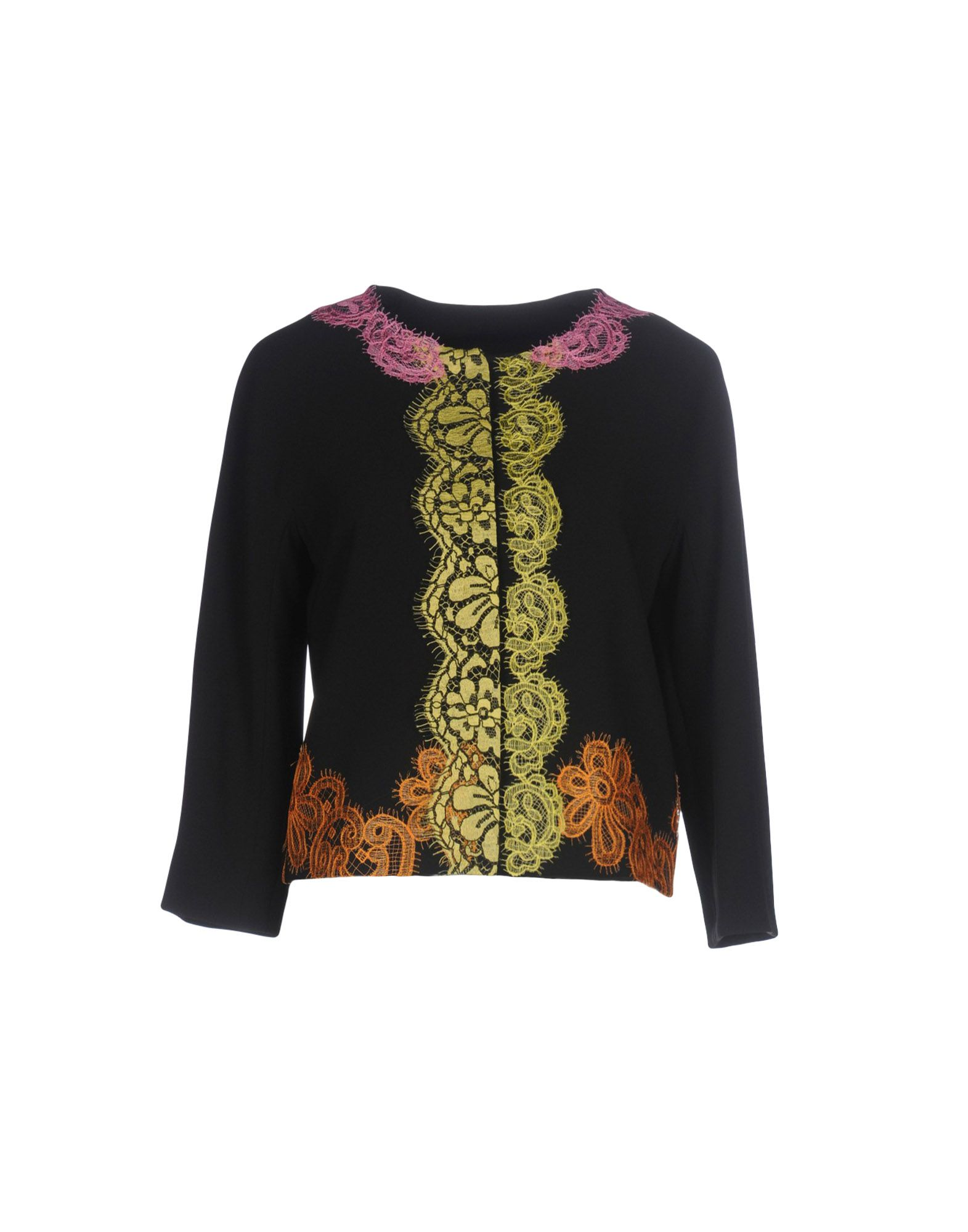 Giacca Boutique Moschino Donna - Acquista online su