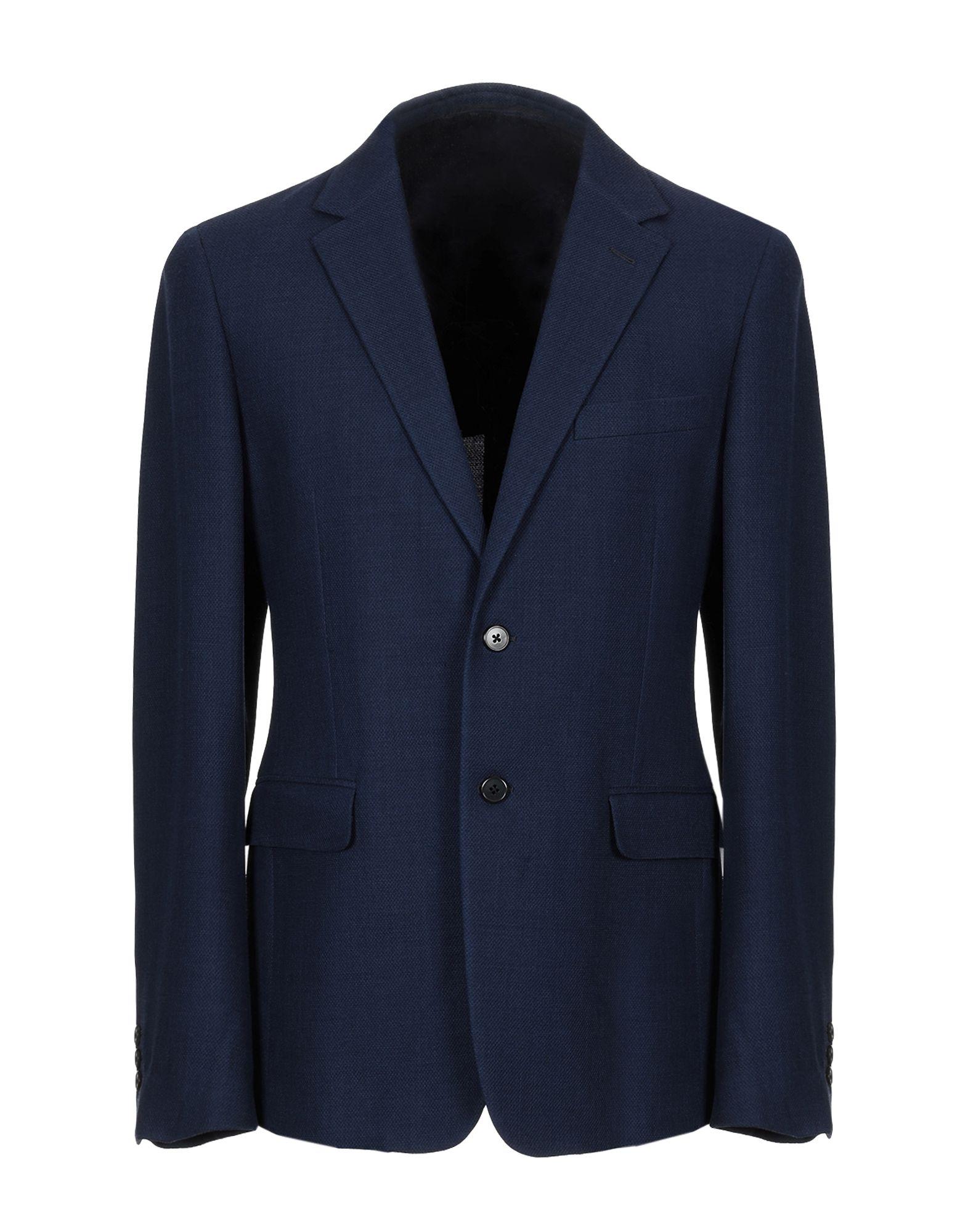 Giacca Prada uomo - - 49286180LS  authentische Qualität