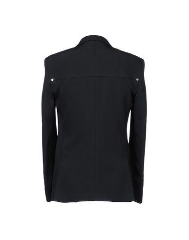 Givenchy Americana rabatt beste prisene utløp bla uttak 2015 ekte rabatt fra Kina EUUdML01Z