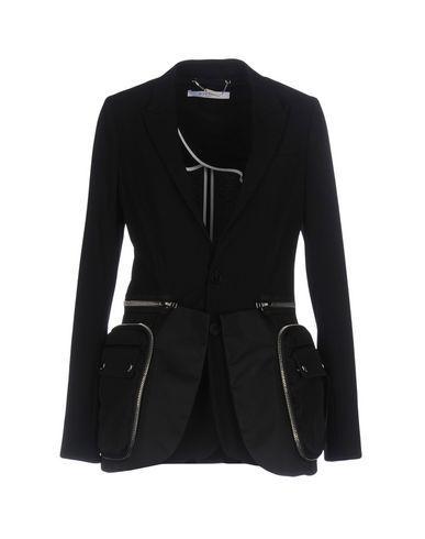 Givenchy Americana manchester stor salg billig limited edition rabatt aaa salg stor rabatt fabrikkutsalg billige online ff8NpeYeJ