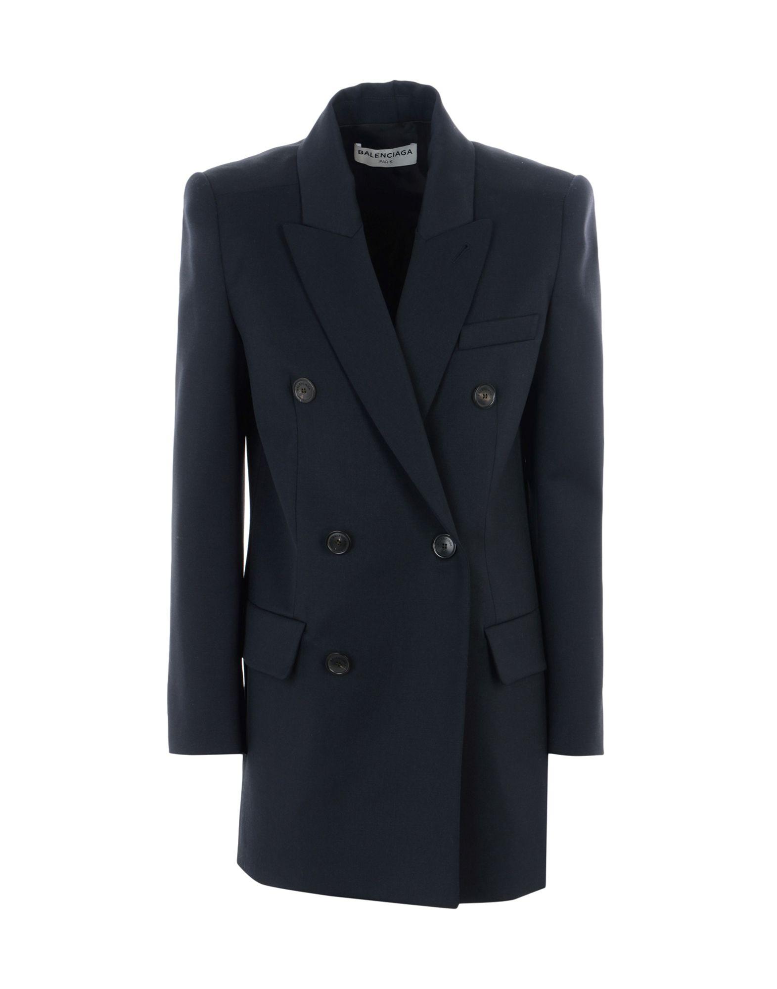 Giacca Balenciaga Donna - Acquista online su o0OxizB8no
