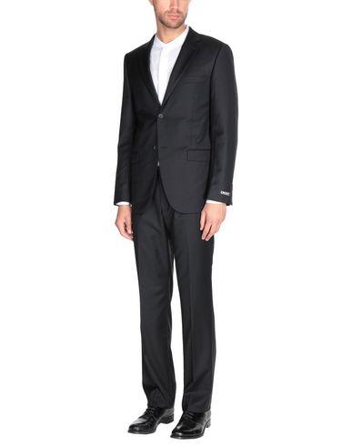 get cheap 275d9 13cce DKNY Abito - Abiti e Giacche | YOOX.COM