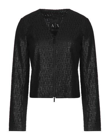 Armani Exchange Blazer - Women Armani Exchange Blazers online on YOOX United States - 49286849UH