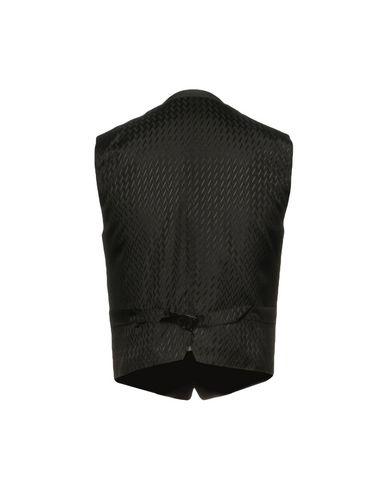 Dolce & Gabbana Passer Vest salg fra Kina billig falske billig salg eksklusivt y1EmXuDVcC