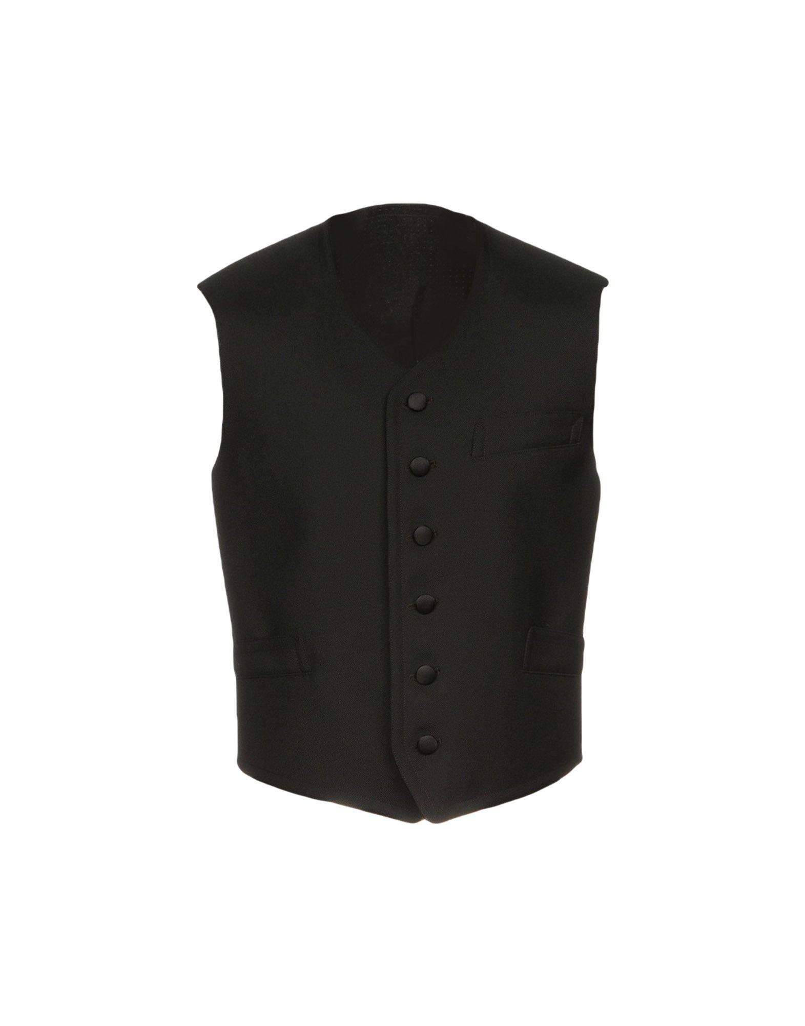 Panciotto Dolce & Gabbana Uomo - Acquista online su