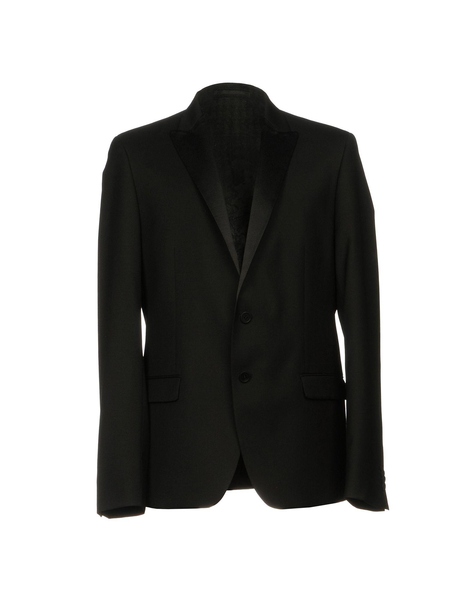 Giacca Karl Lagerfeld Uomo - Acquista online su