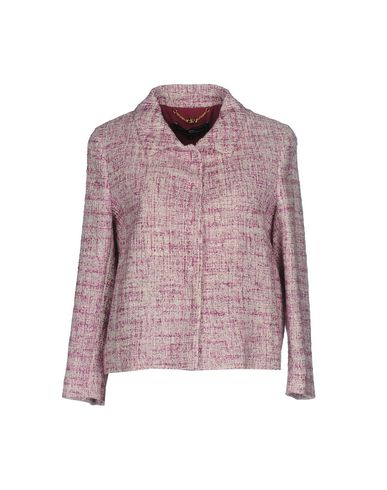 Salvatore Ferragamo Blazer   Coats & Jackets D by Salvatore Ferragamo