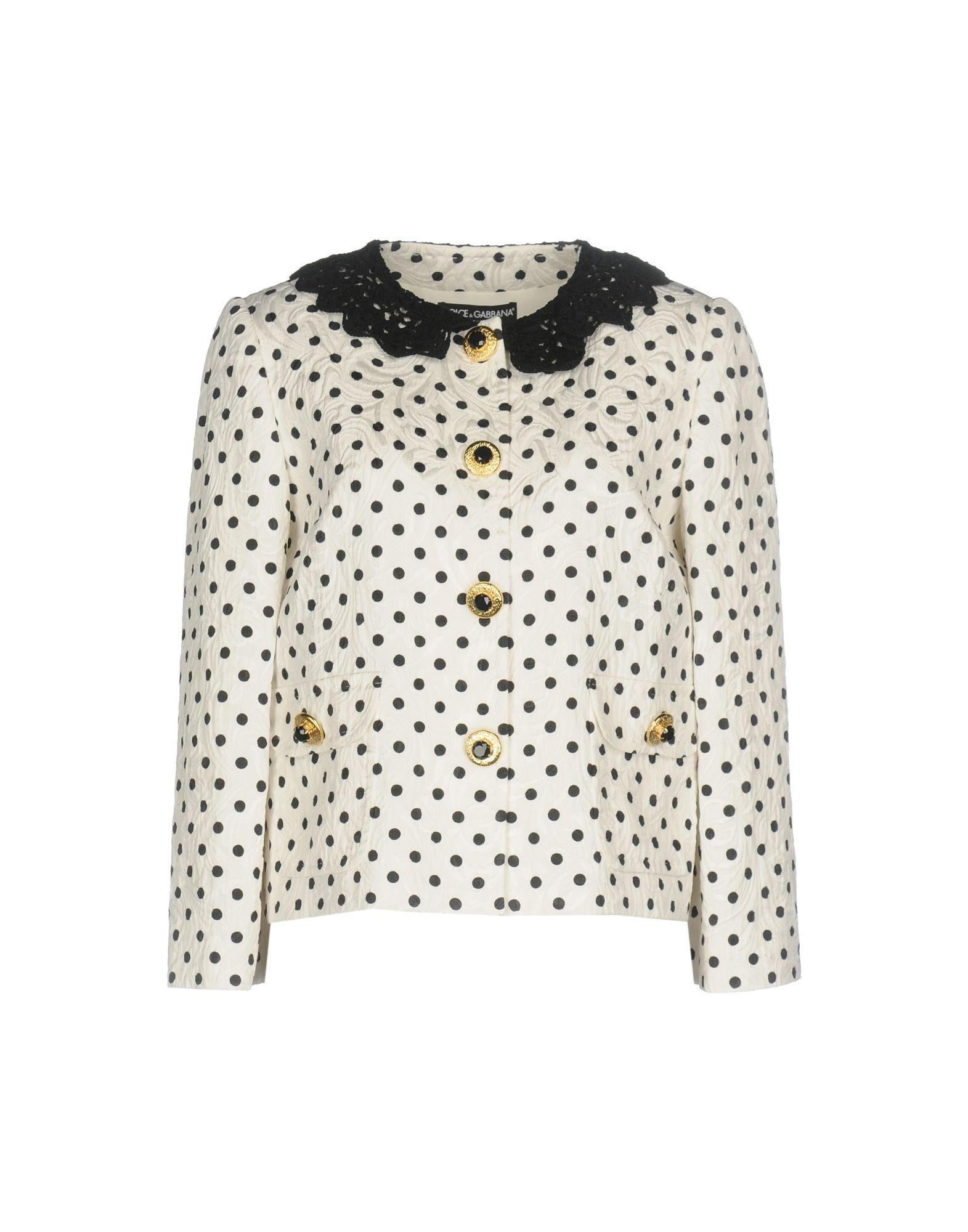 Giacca Dolce & Gabbana Donna - Acquista online su l8T4wjpHJ9