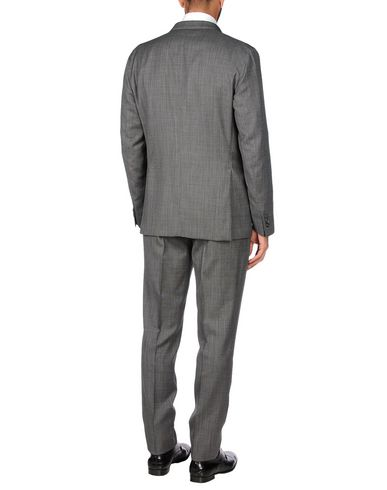 Boglioli Kostymer 2014 rabatt 6LzapKqV7R