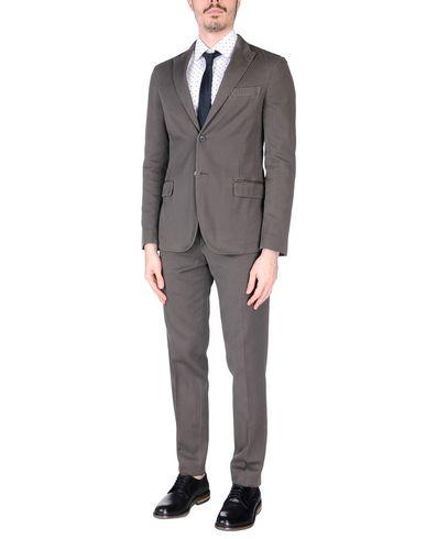 gratis frakt komfortabel Boglioli Kostymer får ny ekte frakt fabrikkutsalg online voYNpM2iL