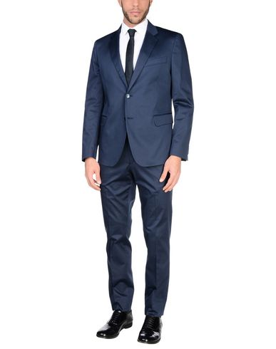 klaring footaction offisielle nettsted online Brian Dales Kostymer rabatt hvor mye XlDHMJ