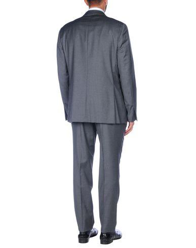 Caruso Kostymer rabatt siste samlingene tro3MFUG
