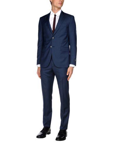 klaring besøk Tombolini Kostymer salg med paypal 9gZeHRFIfb