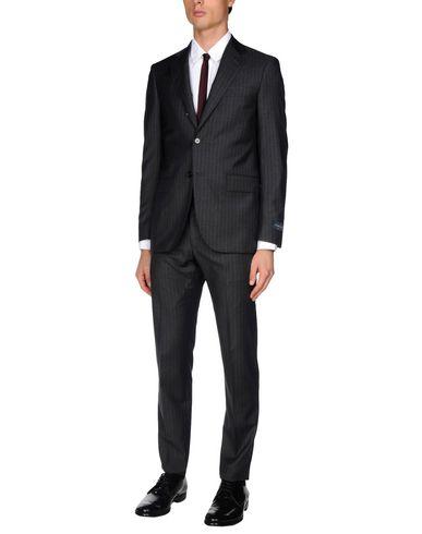 Tombolini Kostymer kjøpe billig pris å kjøpe klaring online ebay TRSuLtmJ04