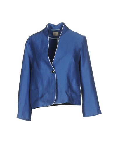 Mode-Stil Online Günstige Rabatte MERCI Jacke AForSxsXM