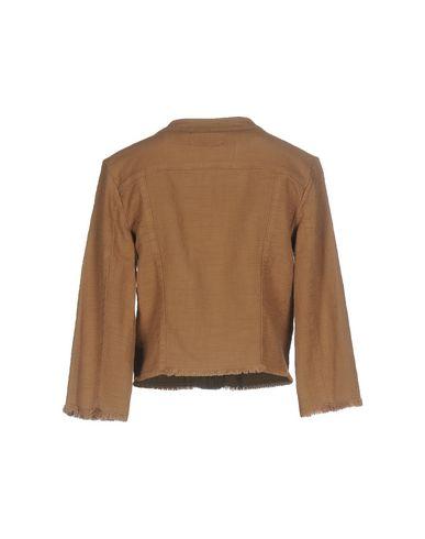 Eastbay Günstigen Preis Ausverkauf Beste Großhandel KAOS JEANS Jackett Outlet Neue Stile UwpkI5iK