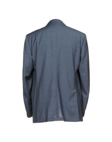 CORNELIANI Blazer Real Für Verkauf Kostengünstig Hyper Online yhoyA