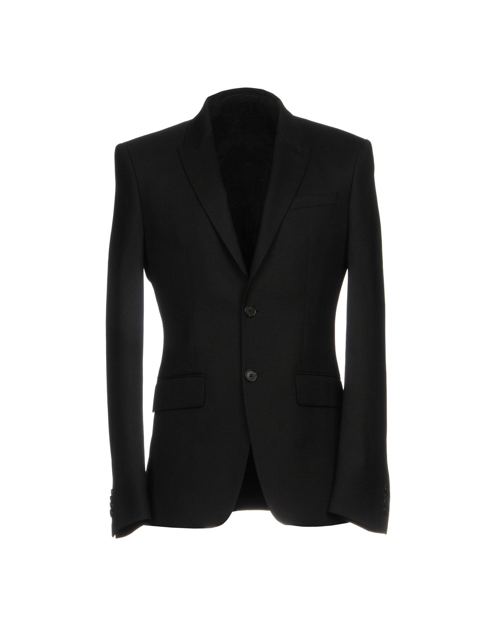Giacca Givenchy Uomo - Acquista online su