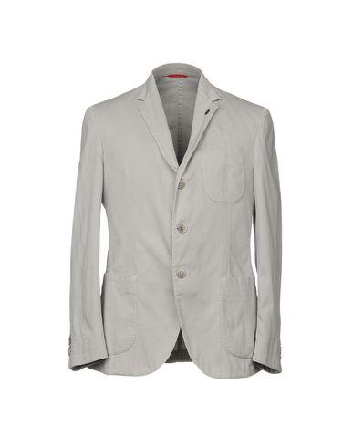 super popular df664 13aa9 FAY Blazer - Suits and Blazers | YOOX.COM