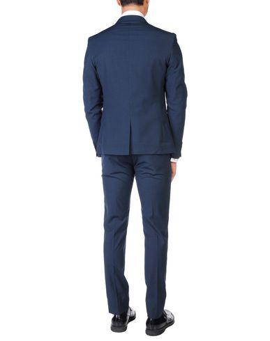 utløp billig rabatt butikk tilbud P. S. Langella Trajes Langella Kostymer amazon beste billige online mBlD5172B