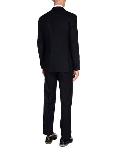 salg lav pris Boglioli Kostymer på nett utforske online gratis frakt opprinnelige virkelig online wi1tmSsWm