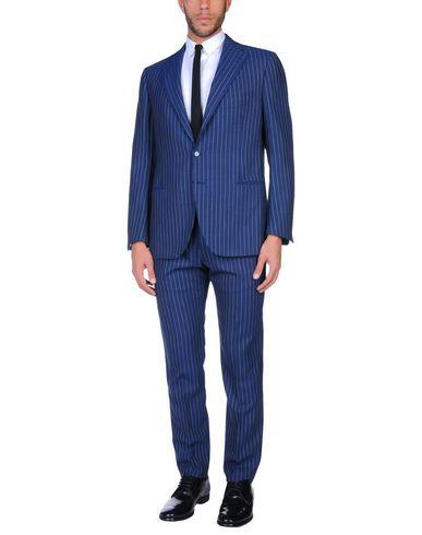 billig salg fasjonable clearance 100% Cesare Attolini Trajes salg stort salg til salgs svært billig pris Smhur41o1q