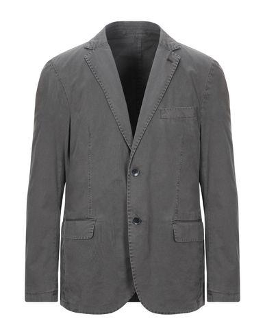 Outlet Mode-Stil Auslass Wirklich TRU TRUSSARDI Blazer Angebote Zum Verkauf zkhC8gXMg