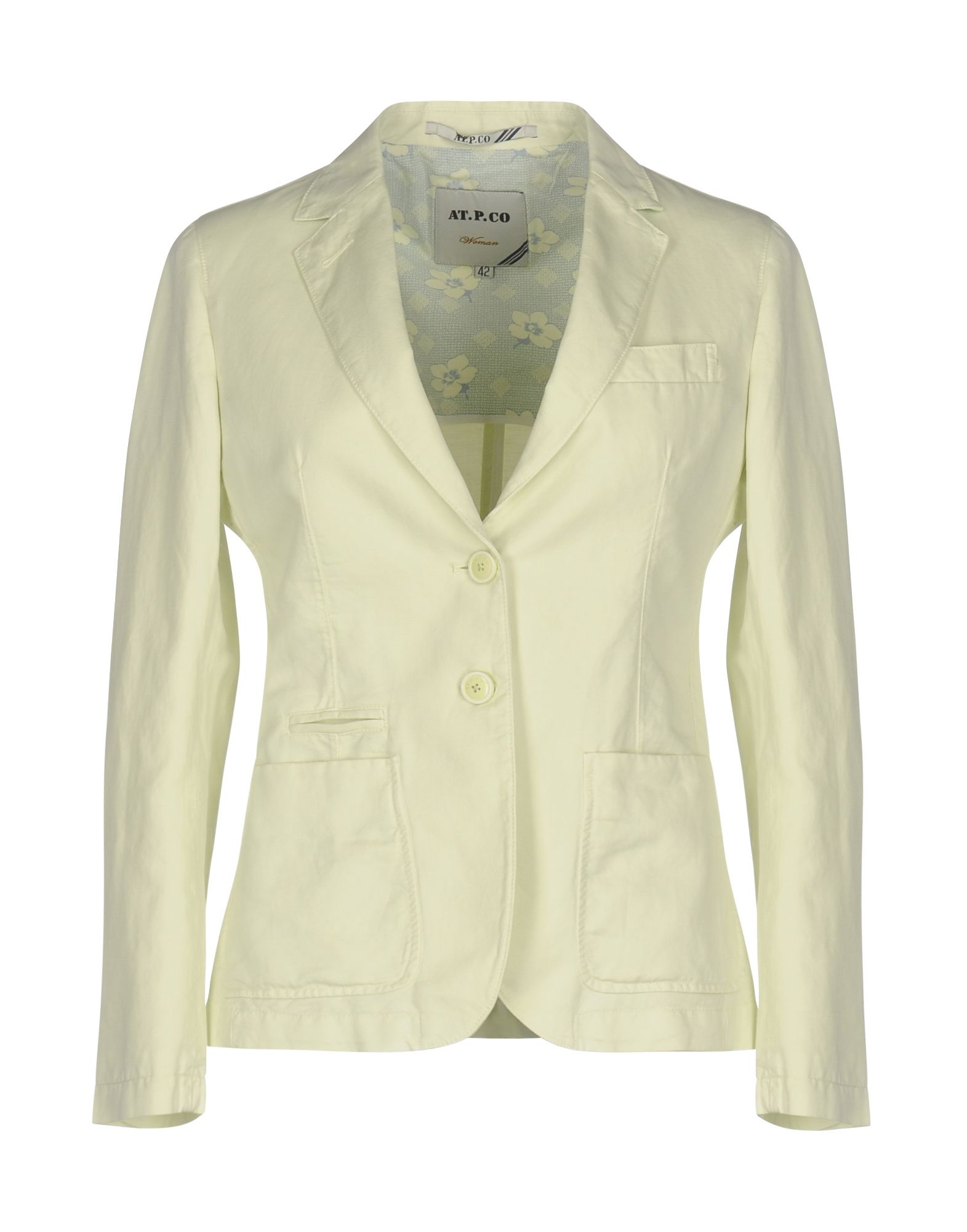 Giacca At.P.Co Donna - Acquista online su