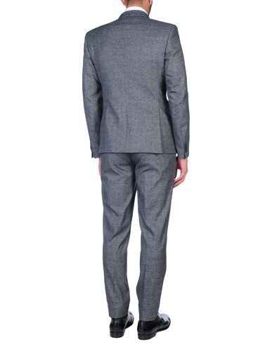 tumblr for salg Brian Dales Kostymer stor rabatt online wiK2a