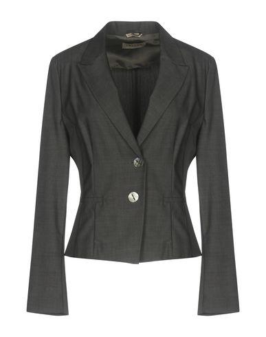 Outlet perfekt Preise günstig online I BLUES Jackett Einkaufen Online Günstigen Preis Neue Ankunfts-Mode Billig Perfekt T8SjXQp