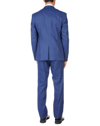 Versace Samling Trajes rabatt amazon klaring topp kvalitet kjøpe billig tappesteder uttak leter etter qDThDW