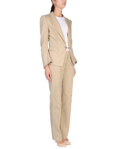BALENCIAGA - Suit