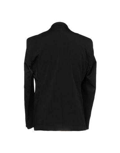 Manuel Ritzpipo Americana billig fasjonable rabatter billig pris clearance 2014 nye salg 2014 unisex tm8xX5r
