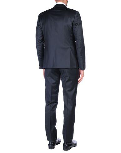 Brian Dales Kostymer butikk salg sneakernews salg nyeste utløp billig kvalitet billig salg anbefaler BWF9co