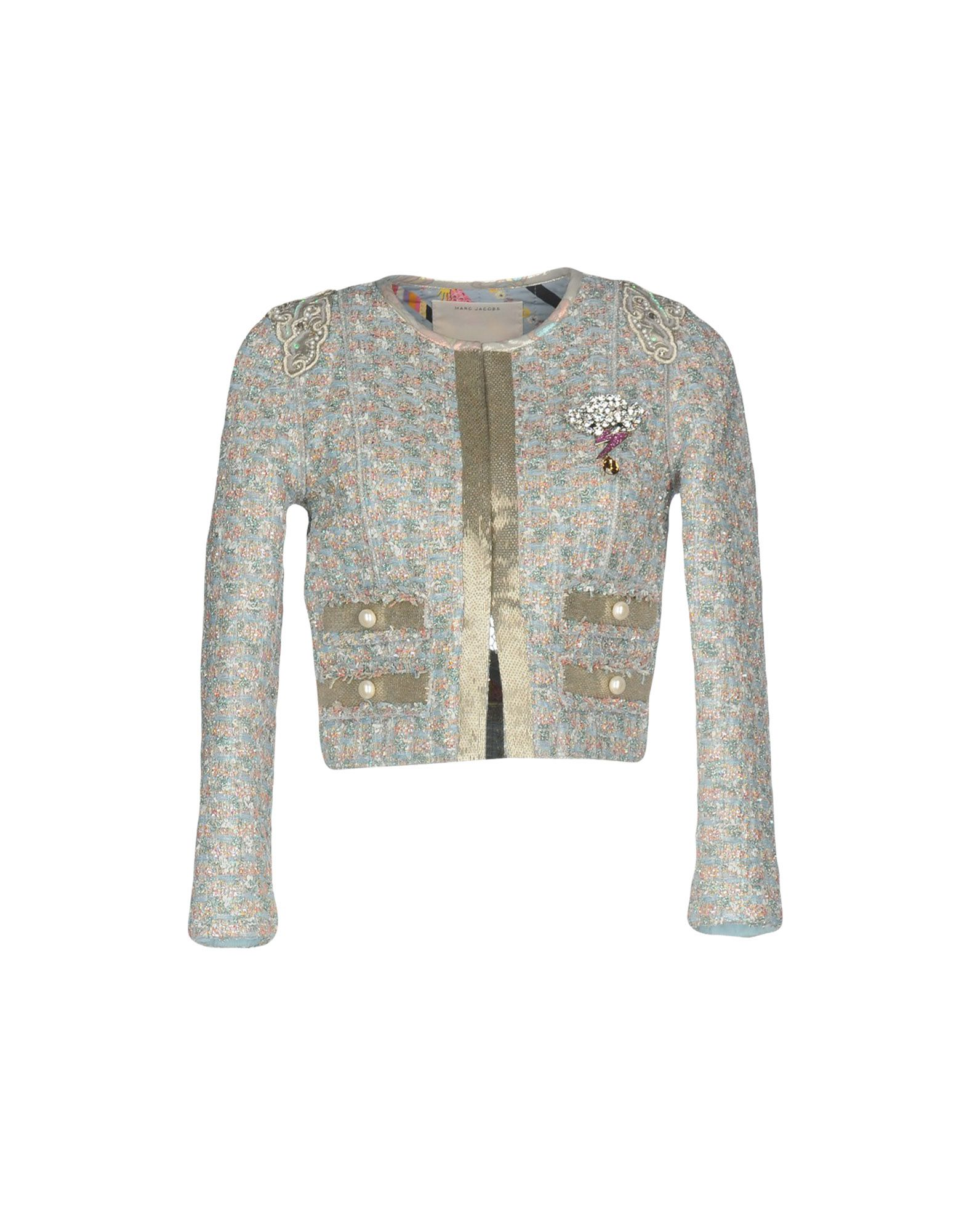Giacca Marc Jacobs Donna - Acquista online su