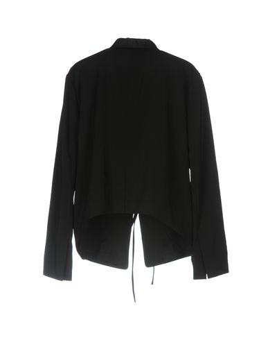 T By Alexander Wang Blazer   Coats And Jackets by T By Alexander Wang
