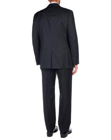 klaring god selger Trussardi Kostymer pålitelig for salg kjøpe billig profesjonell billig rimelig kjøpe billig tappesteder McCXwMK