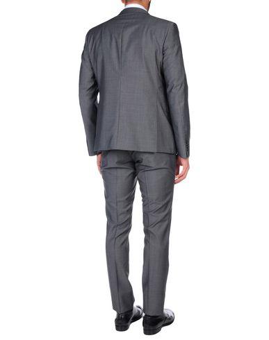 Tagliatore Kostymer 2015 billig pris 0380a1ze
