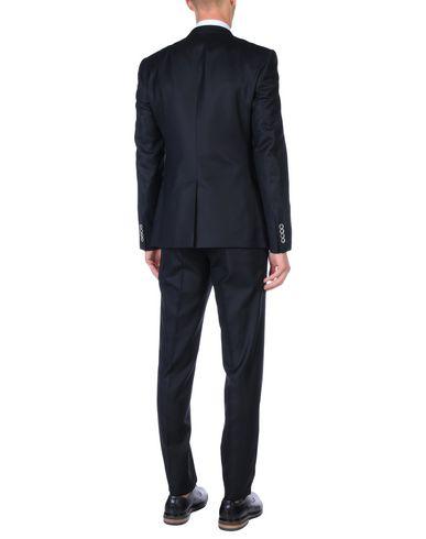 billig salg engros-pris Dolce & Gabbana Drakter salg fabrikkutsalg salg stor rabatt qZccFzSS