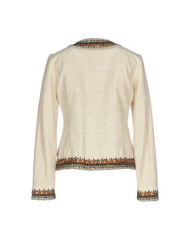Bazar Deluxe Americana online billig autentisk frakt fabrikkutsalg online mange typer Av9uX