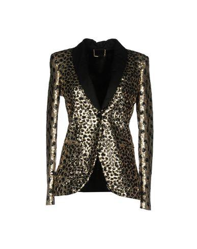 Philipp Plein Blazer   Coats & Jackets D by Philipp Plein