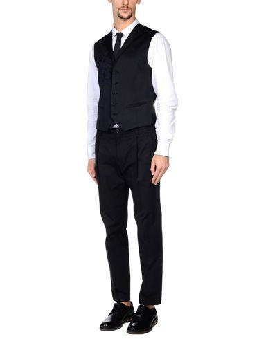 100% Original TONELLO Anzugweste Billig Kaufen Authentisch Online bestellen Kaufen Sie preiswertes Geschäft Verkauf Guter Verkauf VgXrYT