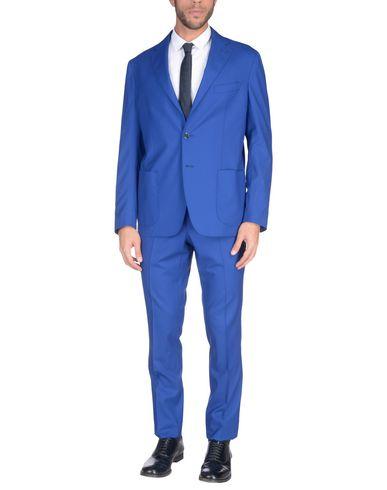 Artusa Kostymer uttak 2015 salg stikkontakt anbefale klaring for fint HOINCwW6fa
