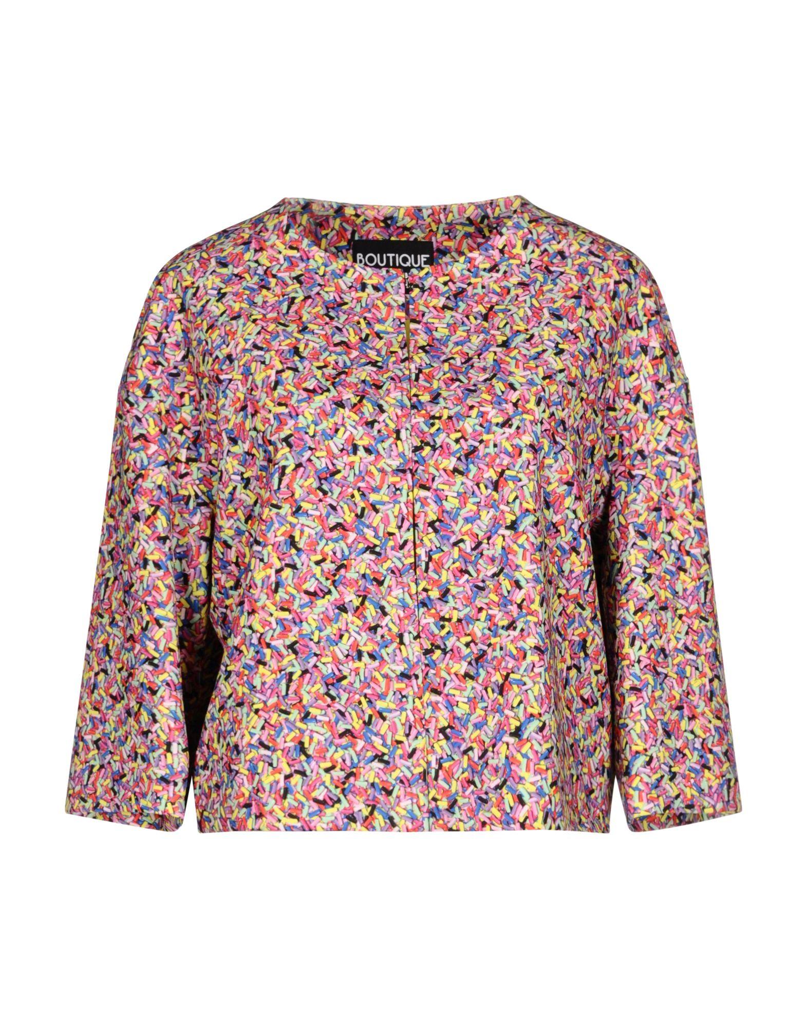 Giacca Boutique Moschino Donna - Acquista online su WQxZVT
