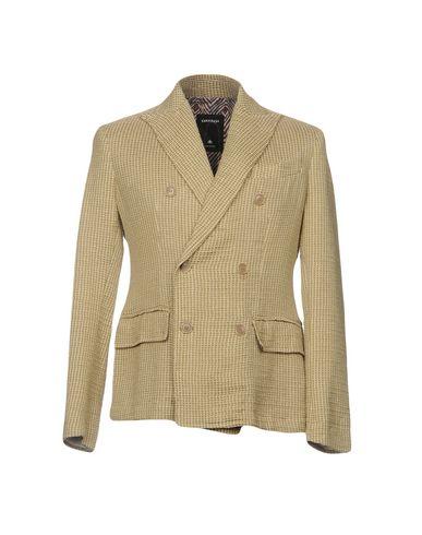 316a4257d5 Sun House Blazer - Men Sun House Blazers online on YOOX United ...
