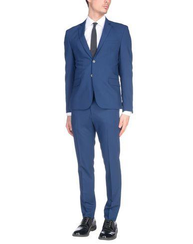 Simona Martini Kostymer ser etter billige priser pålitelig utløp utsikt klaring offisielle DRhXUpoU81