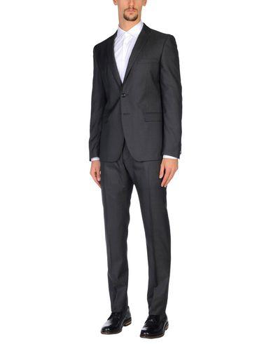 billig online forsyning Tonello Kostymer klaring RMwzCWh