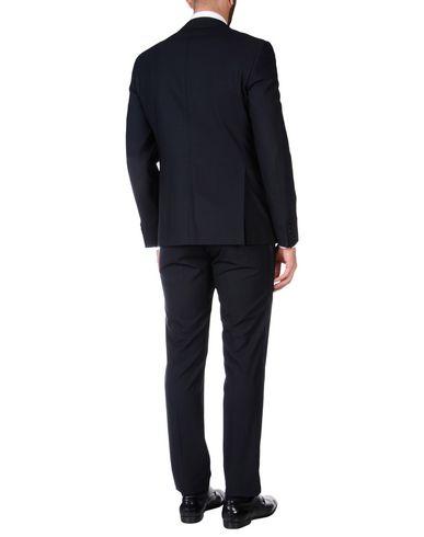 Tonello Kostymer Kjøp klaring nytt 8qGaCNqVJm