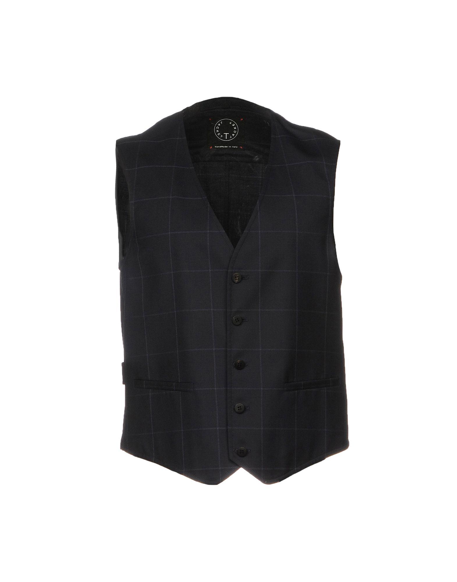Panciotto T-Jacket By Tonello Uomo - Acquista online su