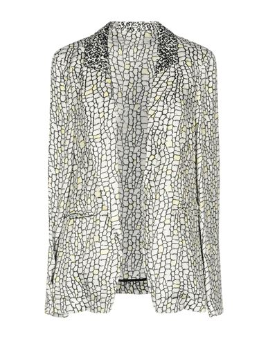 4446233835 Pinko Blazer - Women Pinko Blazers online on YOOX United States ...